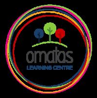 Omatas