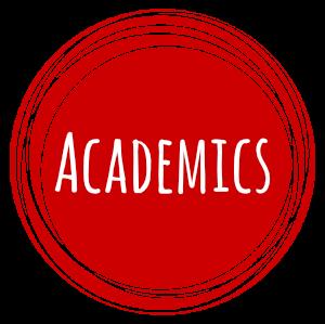 Academics Device v2