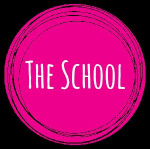 The School Device