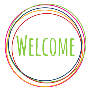 Welcome Device v3